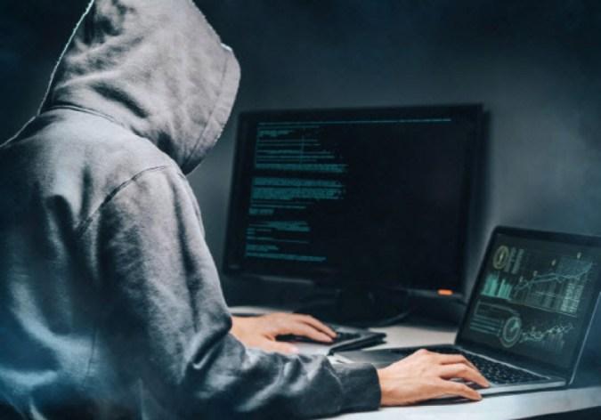 Saya membawanya untuk diperbaiki …  Tukang reparasi ditangkap karena mencuri ratusan juta won dengan menanam ransomware di PC pelanggan
