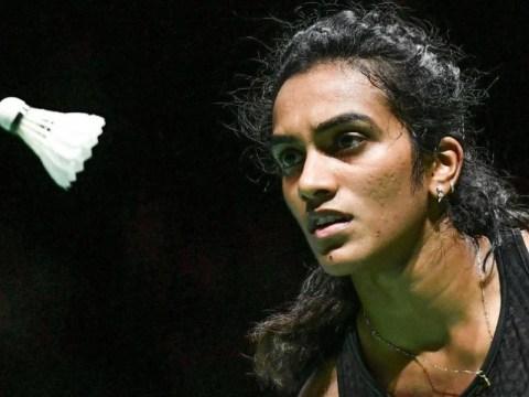 도쿄 올림픽 3일 차: PV Sindhu, Mary Kom 인도에 초점