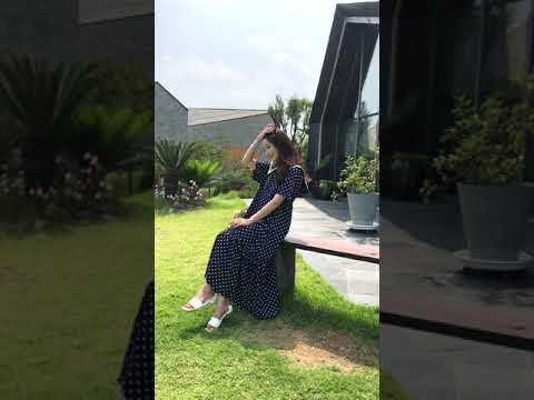 Big Size Summer Dress Recommendation/New Introduction