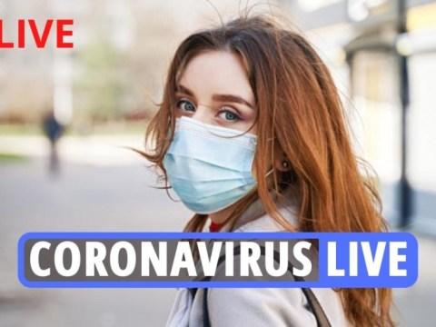 ข่าวโคโรนาไวรัสในสหราชอาณาจักร – ผู้ติดเชื้อโควิดลดลงเป็นวันที่ 6 ติดต่อกัน โดยมีผู้เสียชีวิต 14 รายและติดเชื้อ 24,950 ราย