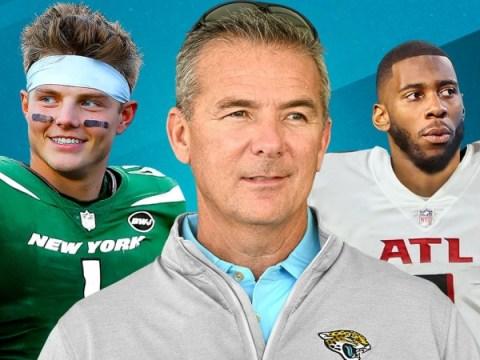 훈련 캠프가 열리면서 가장 큰 질문, 32개 NFL 팀 모두의 명단 예상