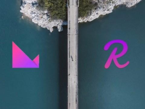 Reef Finance, 새로운 탈중앙화 단계에서 Klever의 유동성 다리 개설