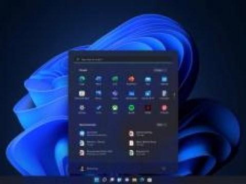 Intel meresmikan dukungan untuk Windows 11…  Pengalaman komputasi dihargai dengan teknologi jembatan