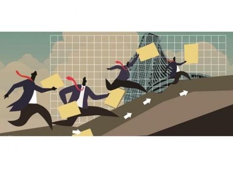 5개의 제약/의료 IPO, 이번 달에 Rs 8,000 cr 이상 모금