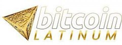 Bitcoin Latinum Announces Groundbreaking Green Initiative and Launch Plans
