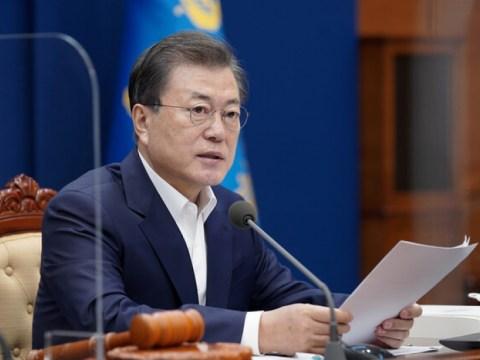 'Pelanggaran konstitusi' untuk mencapai ambisi…  Lebih marah pada pengunduran diri Choi Jae-hyung daripada Yoon Seok-yeol