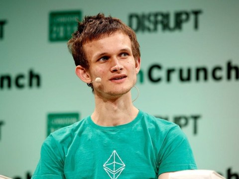 Vitalik Buterin talks dogecoin, analyzes Elon Musk's crypto strategy, and plays down crypto's ability to change the world, in a new interview. Here are the 10 best quotes.