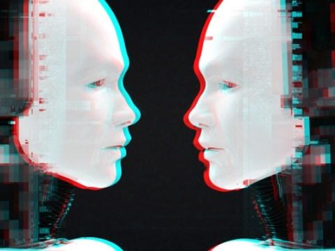 팟캐스트: AI 채용 기계 극복하기