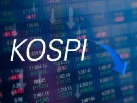 [Pembukaan pasar] KOSPI turun 0,05% menjadi 3303,59… KOSDAQ mulai naik