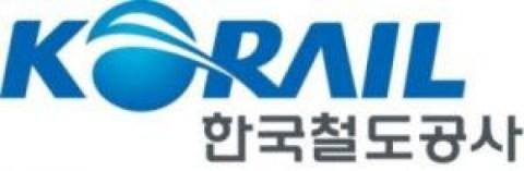"""Kereta Api Korea """"Mengurangi pengoperasian kereta metropolitan setelah jam 10 malam dari tanggal 12"""""""