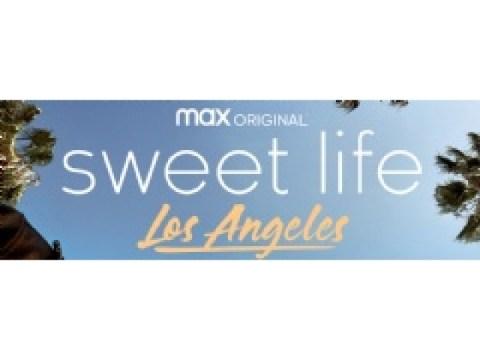 HBO Max, 8월 19일 데뷔 SWEET LIFE: LOS ANGELES의 공식 예고편 및 주요 아트 공개