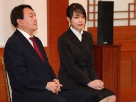Preseden penangkapan 'Peniruan Penuntut' KBS PD…  Reporter MBC 'peniruan identitas polisi'?
