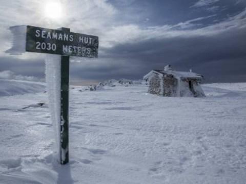 스키 비극의 잊혀진 절반