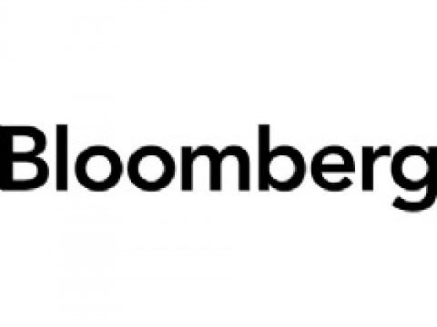 CUNY, Bloomberg LP, Centerbridge 및 Goldman Sachs와 협력하여 'CUNY Futures in Finance' 출시