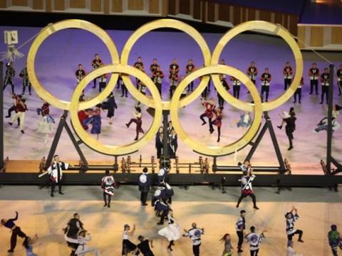 """Olimpiade Tokyo diadakan setelah lika-liku …  """"Jauh tapi tidak sendiri"""""""