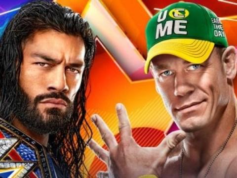 SummerSlam 2021 라이브 스트림: WWE 온라인을 어디서나 무료로 시청하는 방법