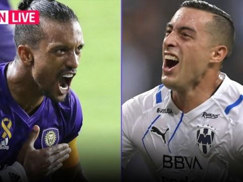 MLS 대 Liga MX 올스타 결과, 하이라이트: MLS가 승부차기에서 사상 첫 매치업 승리