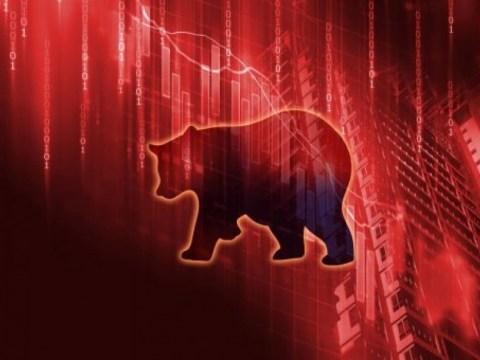 TA: Why Bitcoin Price Is Signaling More Downsides Below $47K
