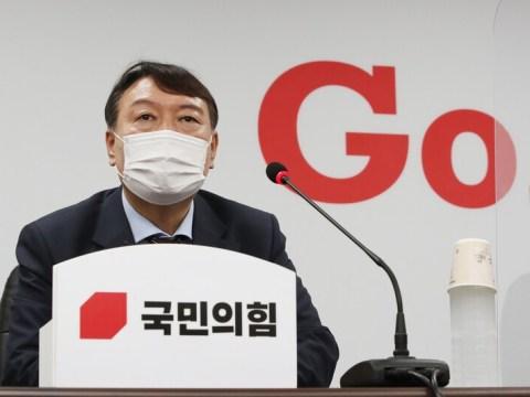 Kemungkinan Presiden Yoon Seok-yeol