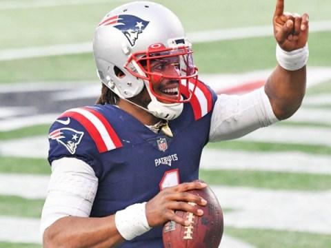 2021 NFL 명단 컷: Cam Newton의 놀라운 출시, 주요 거래 등이 포함된 32가지 테이크어웨이
