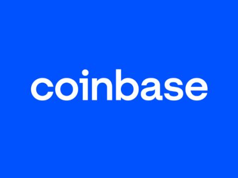 Coinbase Protocol Team Advances Crypto Community