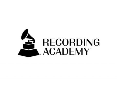 음악 산업 움직임: Recording Academy, Berklee 및 Arizona State에서 시작한 'Women in the Mix' Music-Biz 설문조사