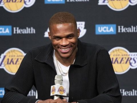 모든 NBA 팀이 후회할 수 있는 오프시즌 결정