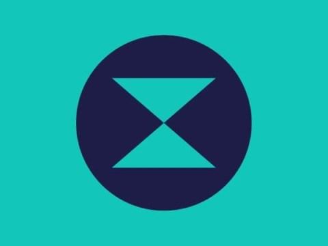 แพลตฟอร์ม Cryptocurrency ความเป็นส่วนตัวของ Oxen & รีวิวแอพ