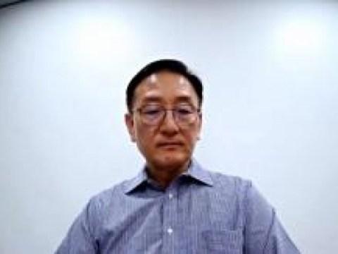 """Oracle Korea """"Mencapai pelanggan korporat yang luar biasa dan pencapaian"""""""