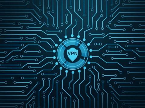 2021년 영국을 위한 최고의 VPN