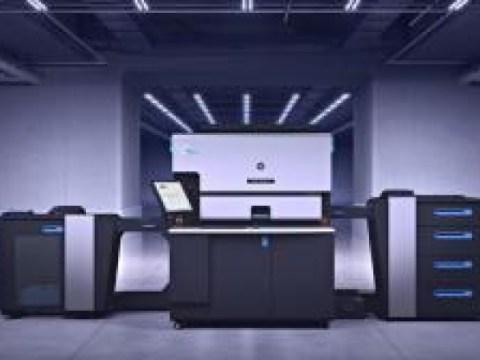 HP Korea-Azland bergabung untuk mendigitalkan pasar pencetakan domestik