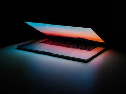 Apple이 MacBook Pro를 근본적으로 변화시키려는 6가지 방법