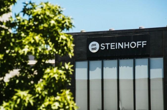 '우리는 옳은 것을 위해 계속 싸우고 있으며 시스템을 신뢰합니다' – Steinhoff 정착 사가에 대한 Bernard Mostert