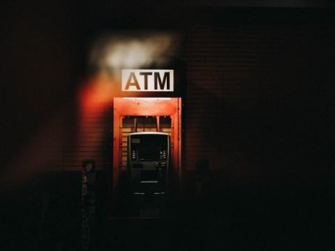 디지털 달러는 정확히 무엇이며 어떻게 작동합니까?