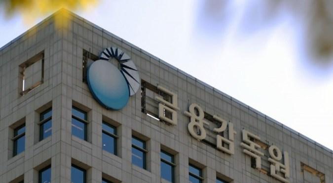 137 perusahaan terdaftar dalam 'ketidakpastian perusahaan yang akan berjalan'…  dampak korona