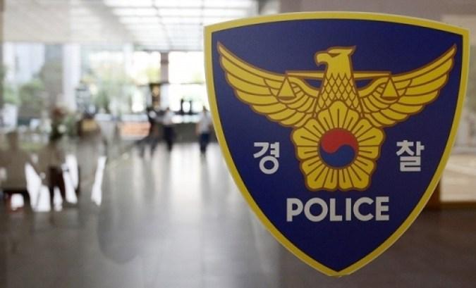 Tinggal di mobil setelah pindah ke pelelangan…  Pria 50 tahun ditemukan tewas