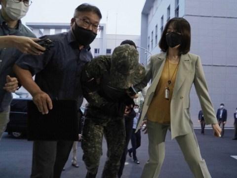 Polisi militer cenderung menghindari hukuman pidana