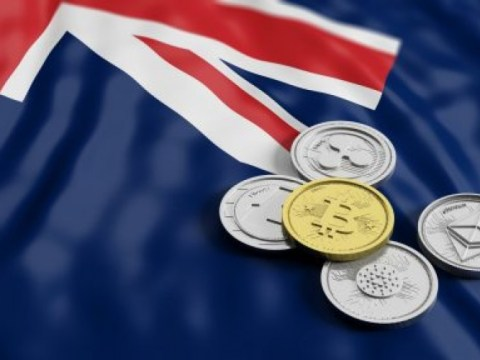 Crypto Is Set To Dominate Australian Financial Industry In Less Than 10 Years