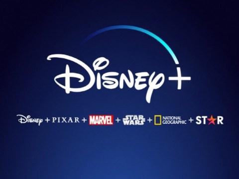 Disney+ secara resmi mengumumkan pendaratan di Korea pada November 2021