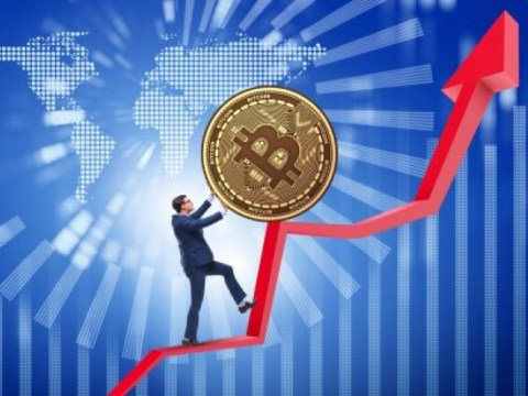 TA: Bitcoin Price Breaks $52K, Why Rally Isn't Over Yet