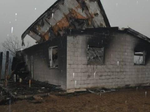 การสอบสวนเรื่องไฟป่าในรัฐนิวเซาท์เวลส์ ได้ยินการเสียชีวิตอันน่าสลดใจของชายชายฝั่งทางใต้ 7 คน
