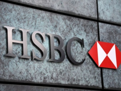 HSBC: Saham tidak lagi takut inflasi