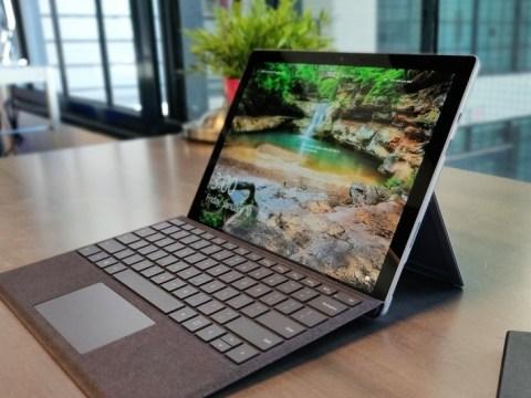 Microsoft의 Surface 이벤트에서 기대할 수 있는 것