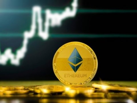 Standard Chartered Takes Bullish Stand On Ethereum, Puts Price At $35,000