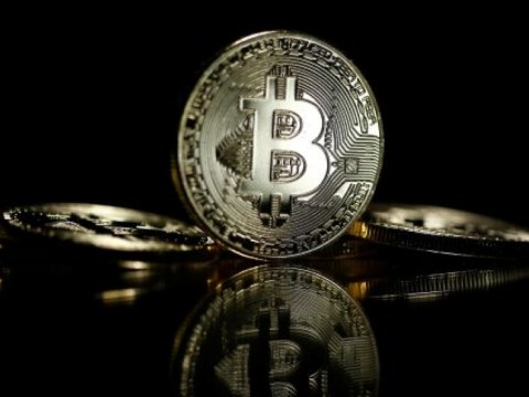 Why This Investor Fled His Bitcoin Position, Should You Do The Same?