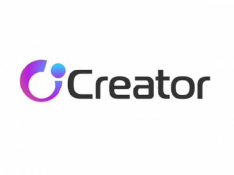 Creator(CTR) – (Top 50 Blockchain-as-a-Service) 블록체인 산업의 떠오르는 스타
