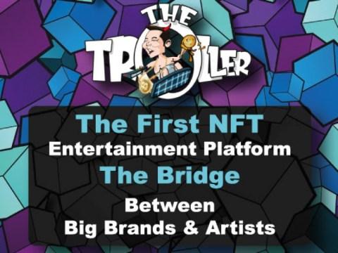 NFT와 아트 블록체인 패션의 혁명에 오신 것을 환영합니다
