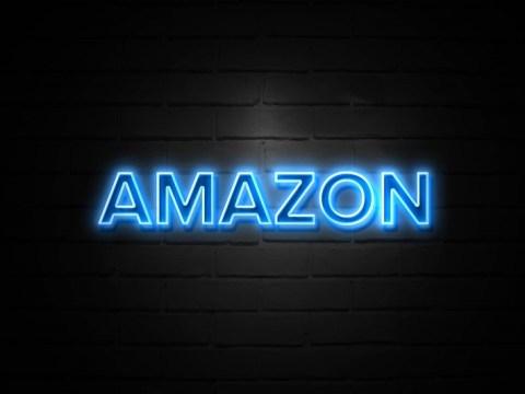 สรุปงาน Amazon: อุปกรณ์ใหม่ที่น่าตื่นเต้นทั้งหมดเปิดตัวในวันนี้