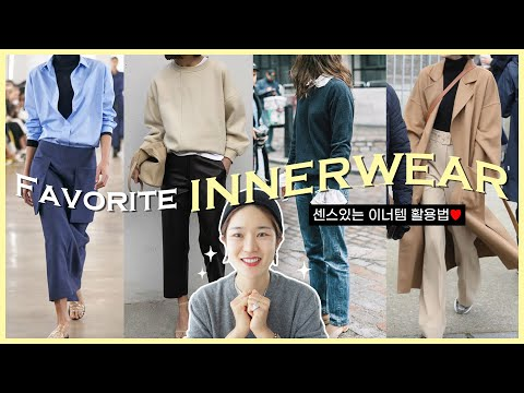 """🤏 Characteristics of people who dress well with just one difference🔜""""Inner teeth"""" 