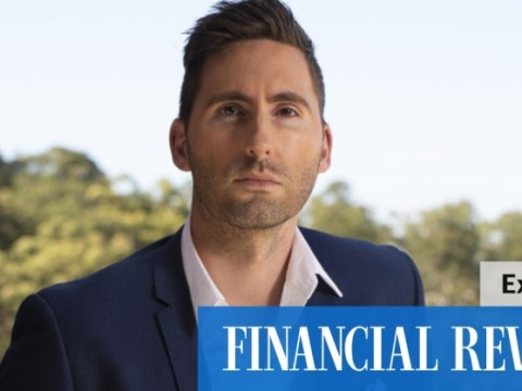 CitrusAd가 2억 500만 달러에 매각됨: 전 AFL 스타인 Brad Moran이 Publicis Groupe에 매각됨